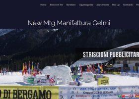 New Mtg Pubblicità – Gandino