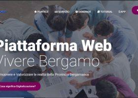 VivereBergamo.com